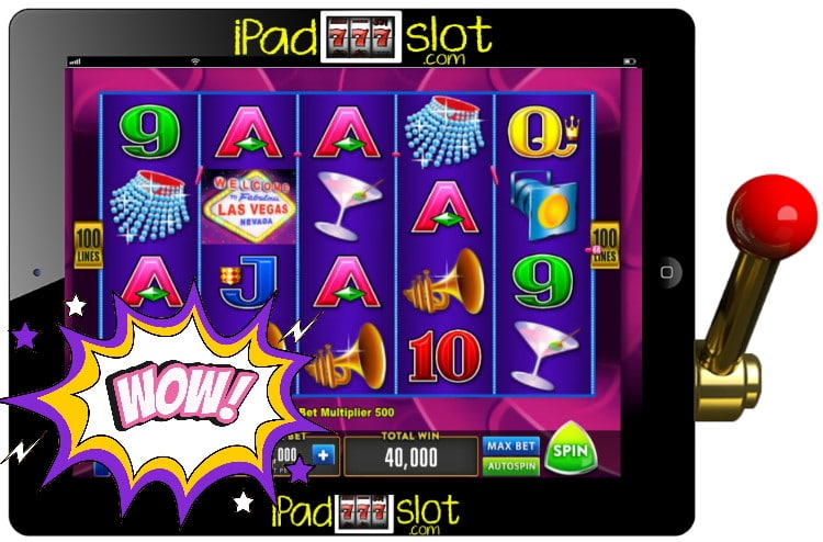 Aristocrat Heart of Vegas Free Slots Game Guide