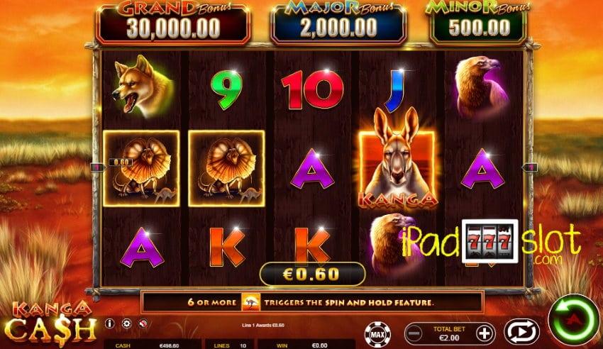 Dragonara roulette online
