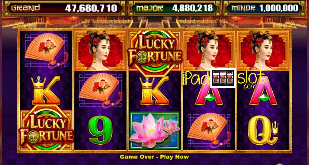 Vegas night online casino