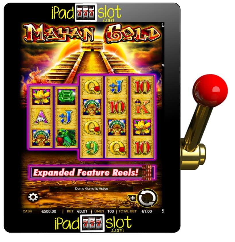 Online gambling games win real money