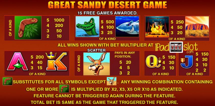Instant online casino