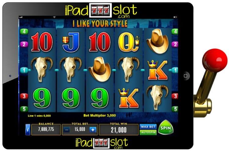 Wild Stallion Aristocrat Slot Free Play Guide
