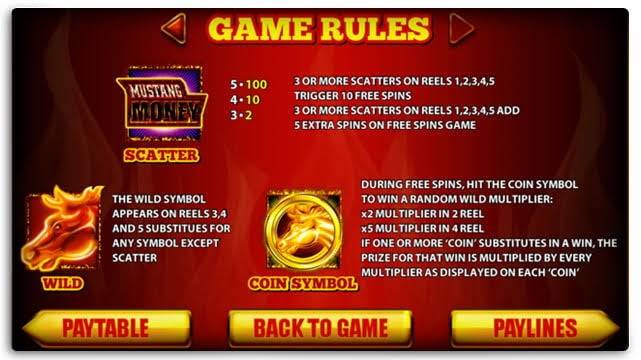 Slot Games For Ipad Free