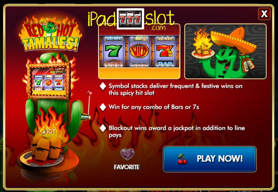 Como jugar Online Casino