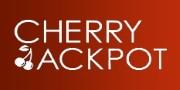 Cherry-Jackpot-bonus.jpg