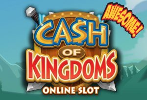 Best Free Slots For Ipad