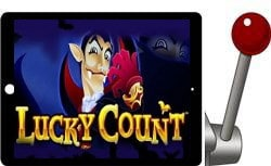 Lucky Count free slot