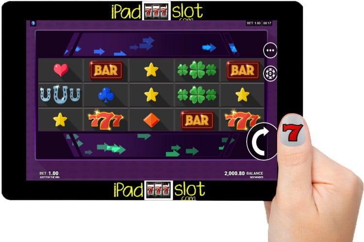 SideWinder Microgaming Free Slot Game Guide