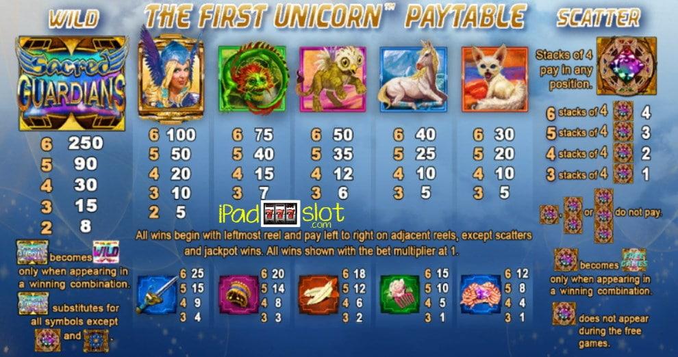 Cashmo mobile casino