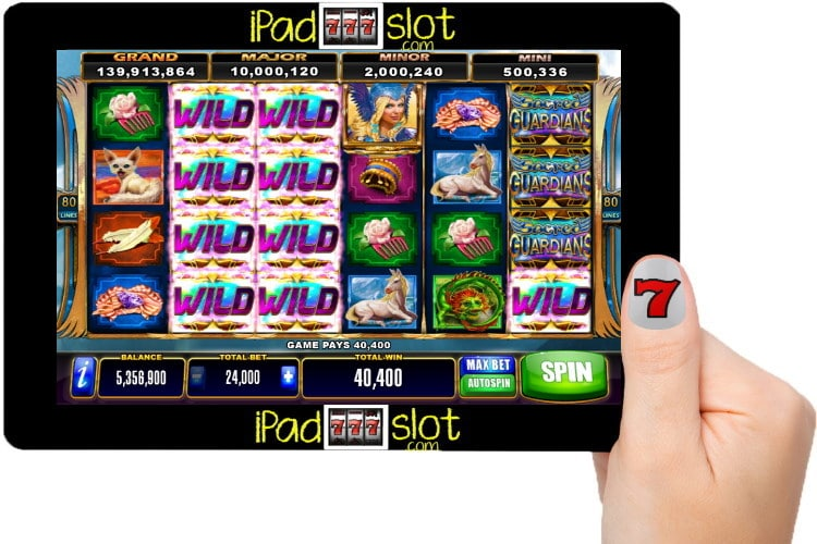 Sacred Guardians The First Unicorn Free Pokies Guide