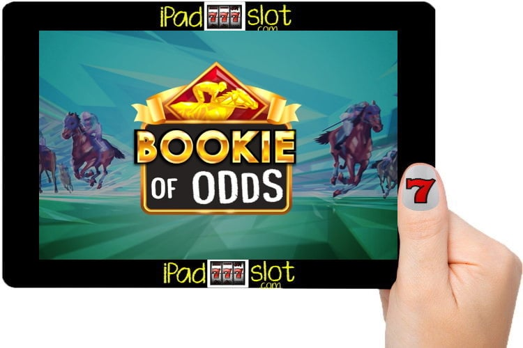 Bookie of Odds Free Microgaming Slot Game Guide