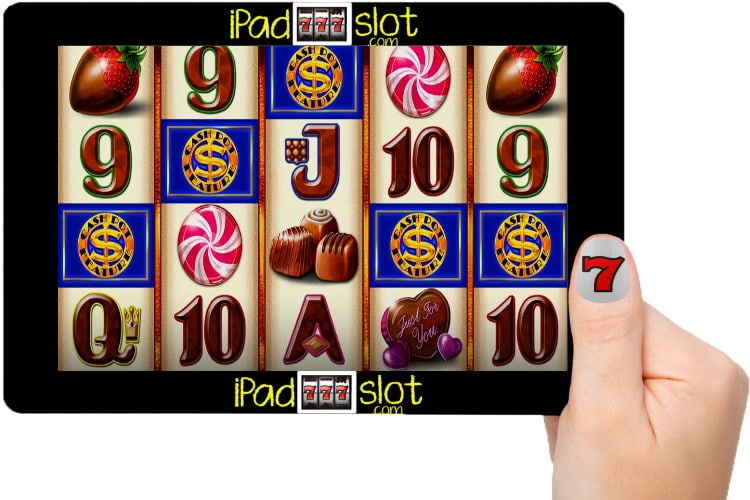 Aristocrat Cashman Fever Hot Chocolate Slot Free Play Guide