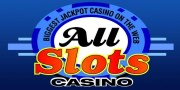 All-Slots-ipad-casino.jpg