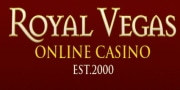 royal-vegas-1.jpg